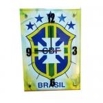 Часы Бразилия