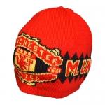 Шапка Манчестер Юнайтед (3)