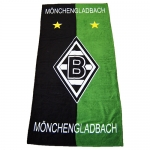 Полотенце Боруссия Менхенгладбах