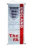 Баннер Англия