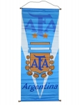 Баннер Аргентина
