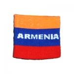 Напульсник Армения
