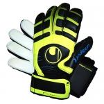 Перчатки вратаря Uhlsport Cerberus Soft
