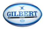 Регбийный мяч Gilbert