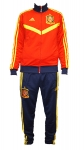 Спортивный костюм Испания