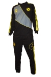 Спортивный костюм Челси - Лига Чемпионов