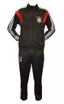 Спортивный костюм сборной Германии 2014