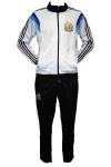 Спортивный костюм сборной Аргенины 2014