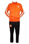 Спортивный костюм сборной Нидерландов 2014