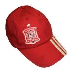 Бейсболка сборной Испании