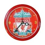 Часы Ливерпуль - настенные