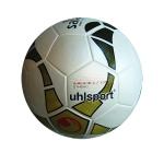 Мяч для мифутбола Uhlsport Stheno