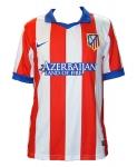 Футболка Атлетико Мадрид 2014-2015