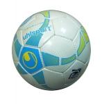 Футзальный мяч Uhlsport Forcis