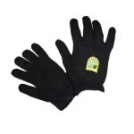 Детские перчатки Металлист