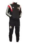 Детский костюм Реал Мадрид 2014-2015