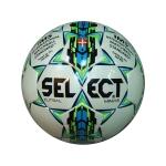 Футзальный мяч Select Futsal Mimas 2015