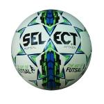 Минифутбольный мяч Select Futsal Attack