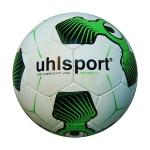 Мяч для плохих полей Uhlsport Rebell