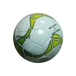 Облегченный футзальный мяч Uhlsport Medusa 350 lite