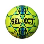 Минифутбольный мяч Select Futsal Mimas