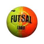 Мяч для футзала Select Leao