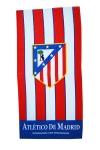 Полотенце Атлетико Мадрид