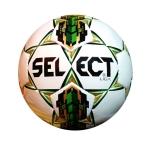 Мяч для большого футбола Select Liga