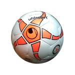 Футзальный мяч Uhlsport Nereo