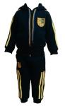 Детский спортивный костюм Металлист
