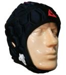 Защита головы Le Coq Sportif