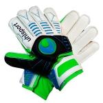 Перчатки Uhlsport Soft Training