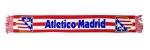 Шарф Атлетико (Мадрид) (3)
