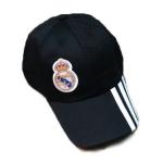 Бейсболка Реал
