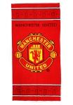 Полотенце Манчестер Юнайтед (1)