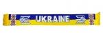 Шарф Украина (2)