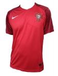 Футболка сборной Португалии 2016