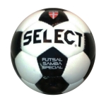 Мяч Select Samba Special