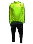 Спортивный костюм Реала - игровой