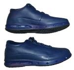 Обувь Экко