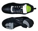 Спортивные ботинки Экко