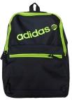 Рюкзак школьный Adidas