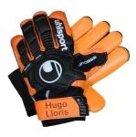 Вратарские перчатки Lloris # 115