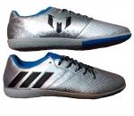 Бутсы для зала Adidas Messi