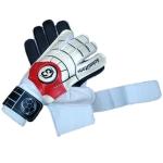 Перчатки футбольного вратаря Schmilton