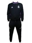Детский спортивный костюм Реал Мадрид