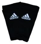 Чулки для щитков Adidas
