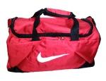 Спортивная сумка - рюкзак Nike