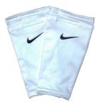 Сеточки для щитков Nike