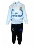 Спортивный костюм Реал детский